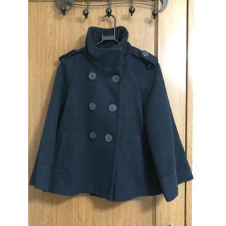 ジーユー(GU)のコート(その他)