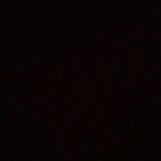 モンクレール(MONCLER)のゔぃがしはっぱ様専用(Tシャツ/カットソー(七分/長袖))