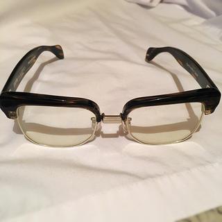 エフェクター(EFFECTOR)のtm225様⁂エフェクター プロビデンス 眼鏡(サングラス/メガネ)