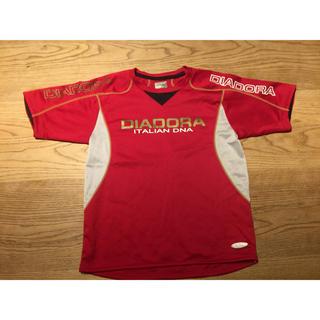 ディアドラ(DIADORA)のDIADORA 150ティシャツ (その他)