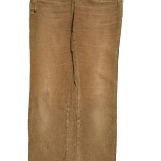 ラルフローレン(Ralph Lauren)の◇Ralph Lauren◇size11 corduroy pants(カジュアルパンツ)