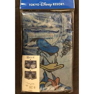 ディズニー(Disney)のボクサーパンツ(ボクサーパンツ)