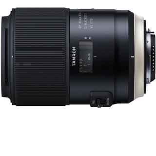 ニコン(Nikon)のニコンクローズアップスピードライトR1 SP 90mm F/2.8 (F017)(ストロボ/照明)