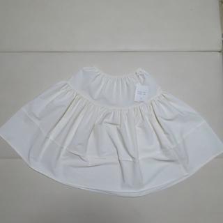 カプリシャスミー(Capricious Mie.)のカプリシャスミー スカート (ペチコート付き)(ひざ丈スカート)
