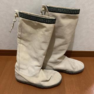ナイキ(NIKE)のナイキ NIKE ブーツ ボア(ブーツ)