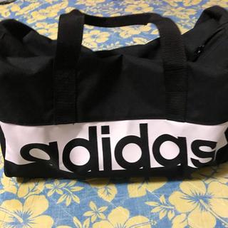 アディダス(adidas)のアディダス バック(ボストンバッグ)