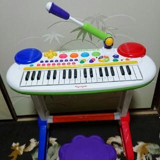子供用電子ピアノ・キーボード(土、日限定価格!)(楽器のおもちゃ)
