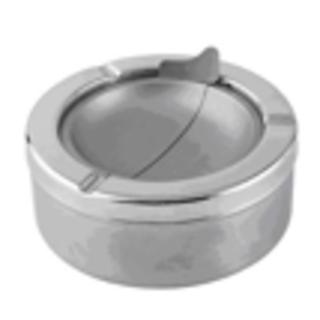 家庭用灰皿 タバコ用 5000 新品未使用品234234132(灰皿)