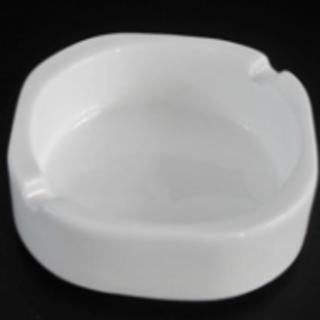 家庭用灰皿 タバコ用 5000 新品未使用品234566344(灰皿)