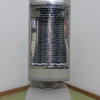 ダイキン(DAIKIN)のダイキン セラムヒート(電気ヒーター)