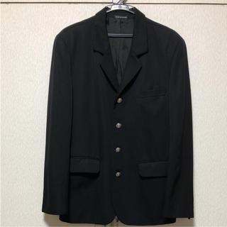 アニエスベー(agnes b.)の【希少】アニエスべー メンズ ジャケット(テーラードジャケット)