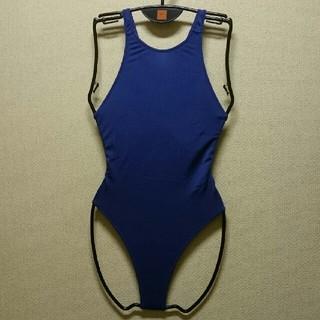 競泳水着  ハイレグ  ハイカット  コスプレ  コスチューム(衣装)