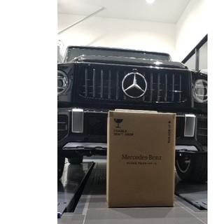 メルセデスベンツオリジナルスーツケース(トラベルバッグ/スーツケース)