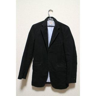 ケンペル(KEMPEL)のジャケット(ノーカラージャケット)