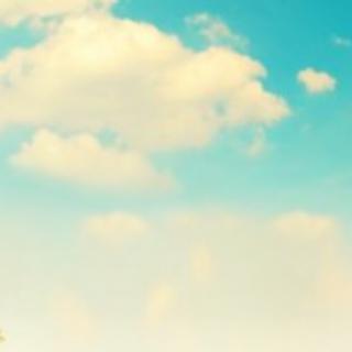 ケーパレット(K-Palette)のYoshi様専用 Kパレット 眉ティント 02ナチュラルブラウン(その他)
