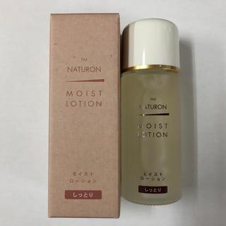 パックスナチュロン(パックスナチュロン)のパックスナチュロン モイストローション 化粧水 しっとり(化粧水 / ローション)