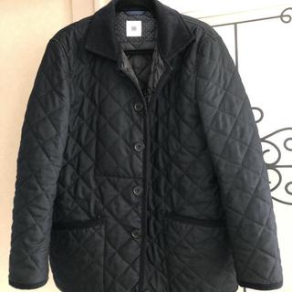 セレクト(SELECT)のスーツ セレクト スーツ コート (チェスターコート)