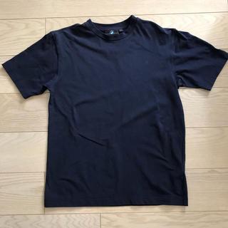 ビーエムダブリュー(BMW)のBMW Tシャツ メンズS(Tシャツ/カットソー(半袖/袖なし))