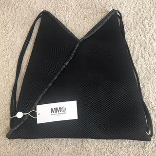 エムエムシックス(MM6)のMM6 バック (リュック/バックパック)