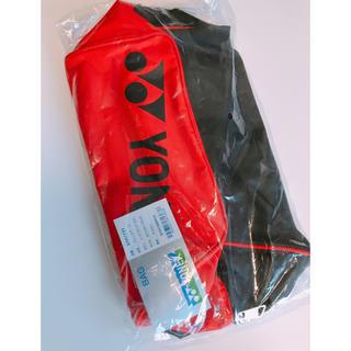 ヨネックス(YONEX)のasa356様専用  ヨネックス シューズケース(シューズバッグ)