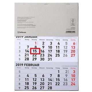 generalview 完売 カレンダー 2019