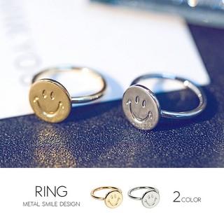 指輪 10号(リング(指輪))