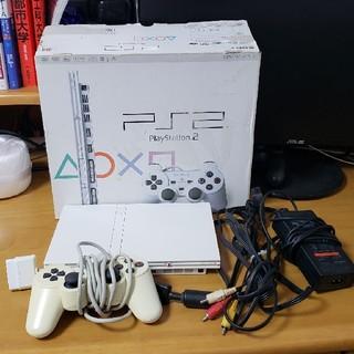 PlayStation2 - PS2