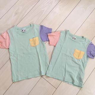 アメアパTシャツ☆