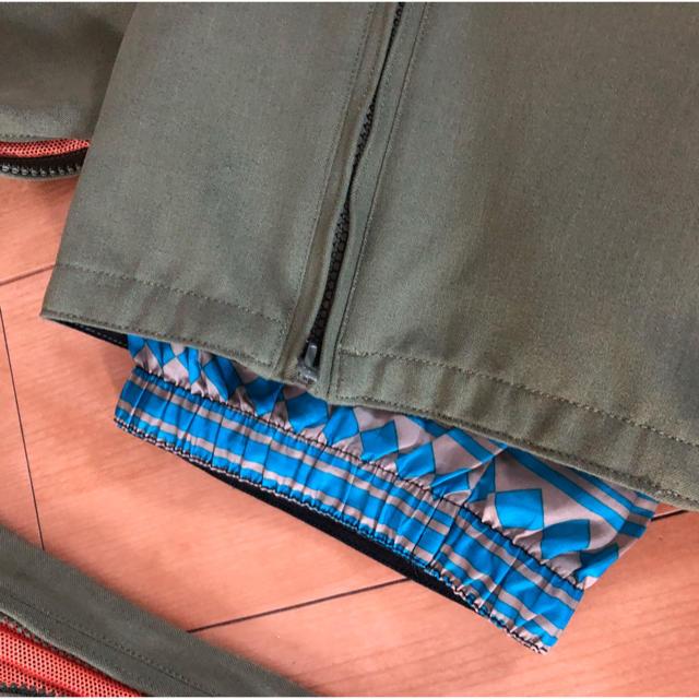 スノーボードウェア パンツ♡ スポーツ/アウトドアのスノーボード(ウエア/装備)の商品写真