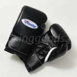 winning boxing グローブ 8オンス(ボクシング)
