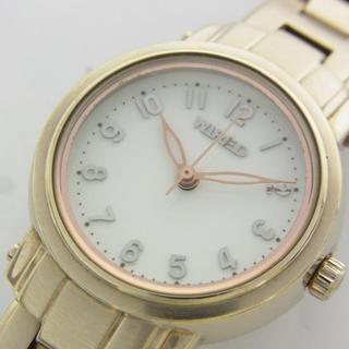 アルバ(ALBA)のセイコー ALBA WIRED アナログ 腕時計 ウォッチ 動作品 クォーツ (腕時計)