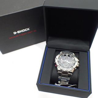 A645 カシオ G-SHOCK 5513 GST-B100 ソーラー 動作品(腕時計(アナログ))