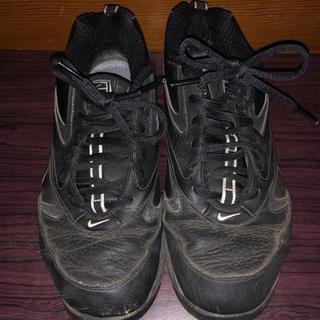 ナイキ(NIKE)のナイキ ゴルフシューズ 25cm レディス 靴(シューズ)