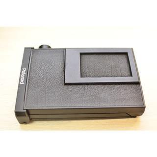 マミヤ(USTMamiya)のいとー様専用 マミヤ645 ポラロイドパック(フィルムカメラ)