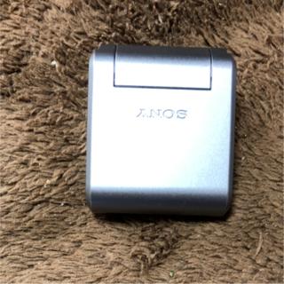 HVL-F7S(ストロボ/照明)