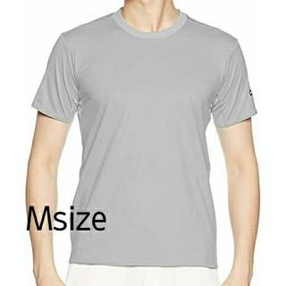 アディダス(adidas)の新品未使用  adidas トレーニングウェア クライマ カラット Tシャツ (Tシャツ/カットソー(半袖/袖なし))