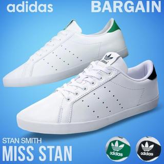 アディダス(adidas)のadidas アディダス スタンスミス ミススタン(スニーカー)
