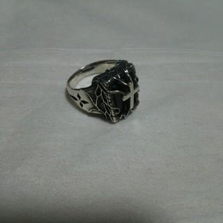 焼き芋様専用(リング(指輪))