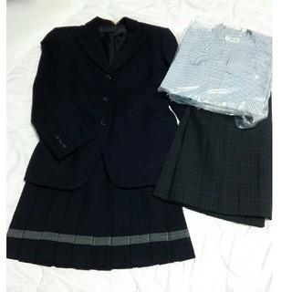 mos様専用  ☆制服セット 千葉県発送☆掲載残り2日(衣装)