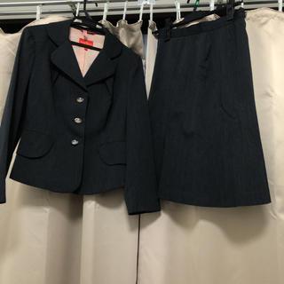 ヴィヴィアンウエストウッド(Vivienne Westwood)のヴィヴィアンウエストウッドのスーツ(セット/コーデ)