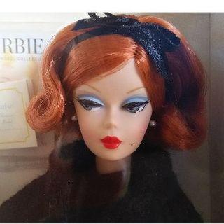 バービー(Barbie)の【値下げします! 新品 】バービー ファッションエディター(ぬいぐるみ/人形)