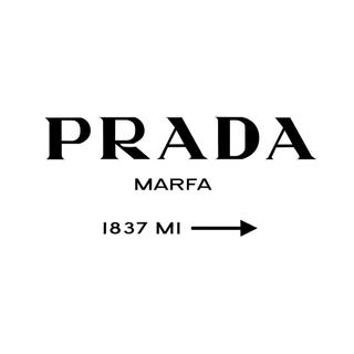 51dd2f346e79 プラダ(PRADA)の新品未使用 PRADA プラダ カードケース 定期入れ パスケース