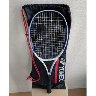 ヨネックス(YONEX)のテニスラケット YONEX ultimum RDTi22 Type S(ラケット)