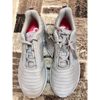 アディダス(adidas)の【ADIDAS 】climacool wクライマクールW BB1801 17SP(スニーカー)