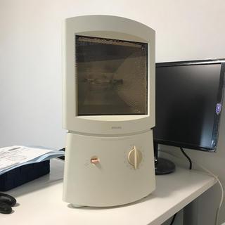 フィリップス(PHILIPS)のフィリップス PHILIPS 日焼けマシン HB404 日本規格(その他)