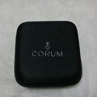 コルム(CORUM)のコルム トラベルケース  (その他)