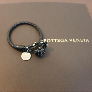 ボッテガヴェネタ(Bottega Veneta)のBOTTEGA VENETA ボッテガヴェネタ  ブレス(ブレスレット)