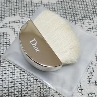 ディオール(Dior)のDior ブラシ(コフレ/メイクアップセット)