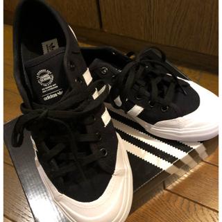 アディダス(adidas)のadidas originalスニーカー(スニーカー)