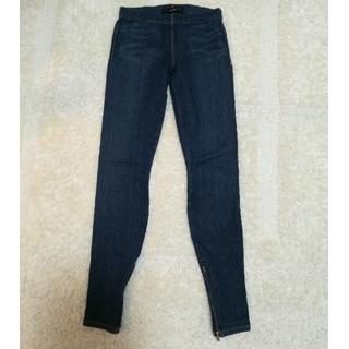 ジョーズジーンズ(JOE'S JEANS)のJOE'S Jeansスキニーパンツ(送料込)(スキニーパンツ)
